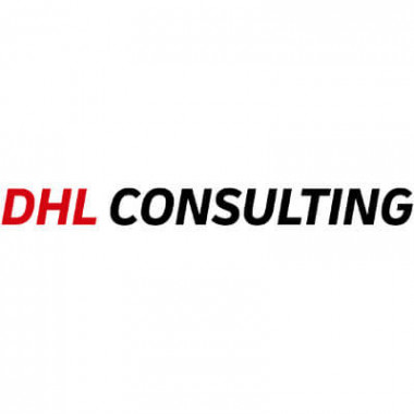 Karriere & Bewerbung bei DHL Consulting
