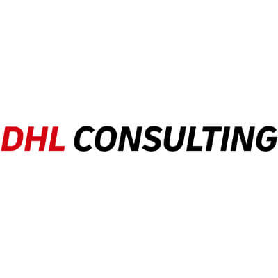Your career at DHL Consulting | Consulting prep with PrepLounge
