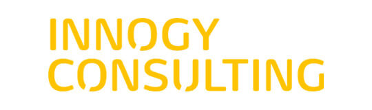 Career and application at innogy Consulting