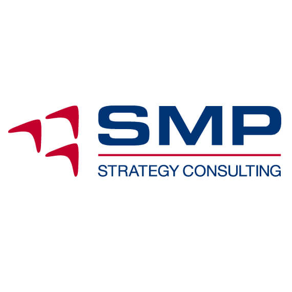 Maastricht Business Days 2020 von SMP Strategy Consulting