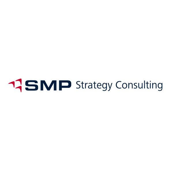 Career & Job Application at SMP Strategy Consulting