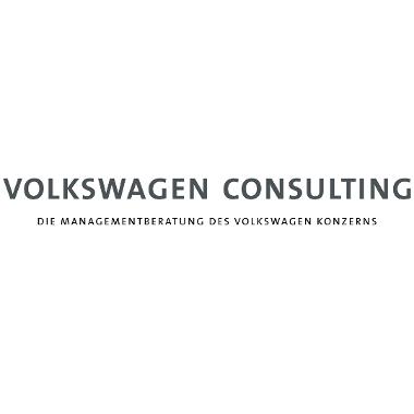 Bewerbung Bei Volkswagen Group Services Gmbh