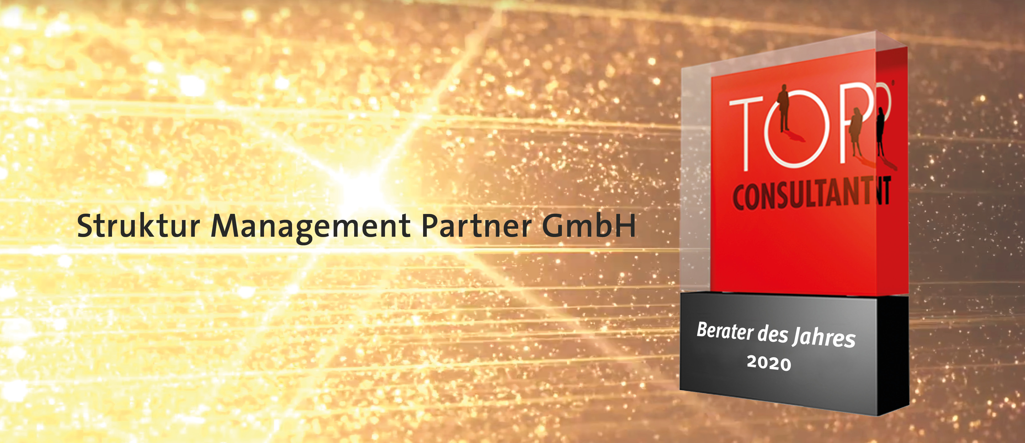 Strukut Management Partner