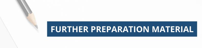 McKinsey Interview Preparation Material