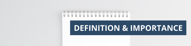 BCG Online Case Definition and Importance
