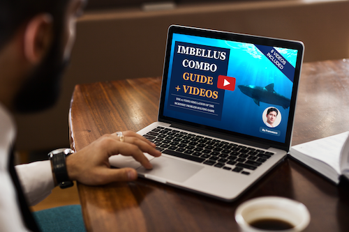 04 McKinsey Problem Solving Game Video - Imbellus Combo Guide.png